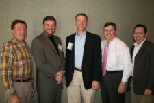Fertilizer Roundtable