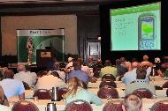 SST Vision Conference
