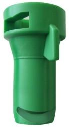 Lechler FD nozzle