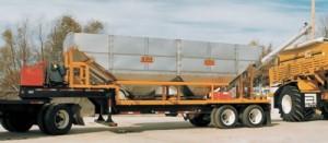 KBH 25-ton tender