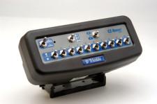 Trimble EZ-Boom controller