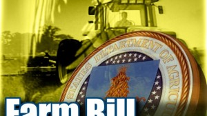 The Fertilizer Institute Sets Priorities for the 2018 Farm Bill