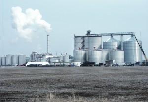 8. Ethanol & Biodiesel.