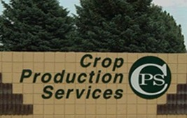 Report: Another Good Year For The Top 100 Ag Retailers