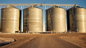 2014 State Of The Industry: Agricultural Concerns Creep In