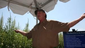 Weed Expert Warns North Dakota Growers Of Coming <b>Herbicide</b> <b>...</b>