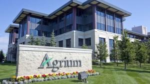 Agrium Sells Idaho Phosphate Plant to Address Merger Concerns