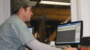 DTN Launches Ag Retailer Focused Data Management Program