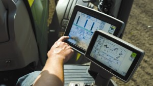 Autosteer Systems Continue To Evolve