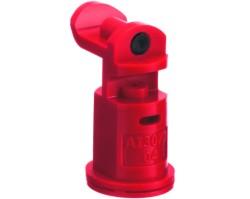 AI3070 Air Induction Dual Flat Spray Tip