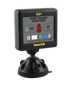 Sentry 6120 Droplet Size Monitor, TeeJet Technologies