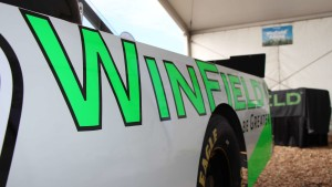 WinField: Here's What We're Seeing So Far This Season