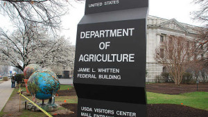 U.S. Farm Bill Draft Recognizes Biostimulants, Sets the Stage for Regulatory Framework