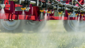 Precision Spray Technology: How Modulation Spray Systems Improve Application