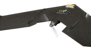 UAVs: Taking Agronomy To New Heights