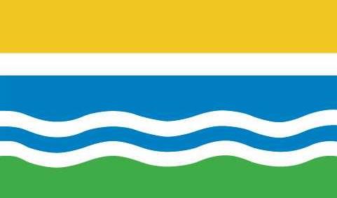 Environmental Respect Awards logo