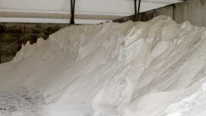 The Phosphate And Potash Outlook For 2014