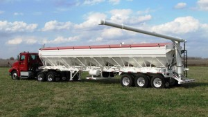 12 Fertilizer Tenders Tailored To Meet Demand