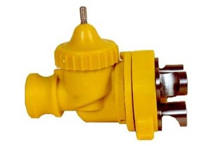 Floater Turbo Nozzles | CP Products Co.