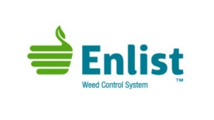 Dow AgroSciences Introduces Enlist Ahead App For Enlist Weed Control System