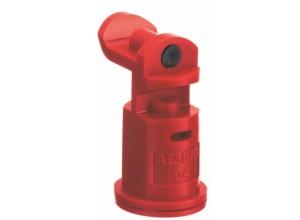 AI3070 Air Induction Dual Flat Spray Tip | TeeJet Technologies