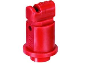 Turbo TeeJet Induction (TTI) Nozzle | TeeJet Technologies