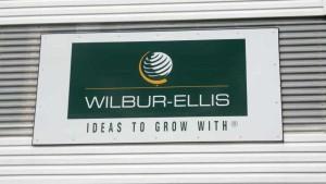 Wilbur-Ellis Opens New Retail Location in Denver