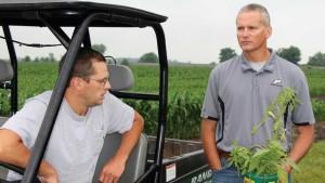 <b>Herbicides</b> 2015: A New Hope | CropLife