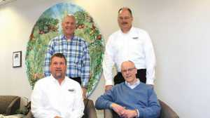 Growmark Group