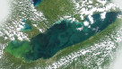 Lake Erie Nutrient Stewardship
