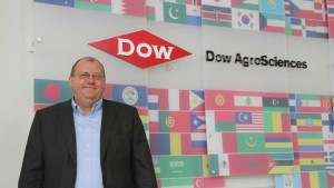 Dow Details Molecular Forensic Technology For Insecticides