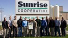 Sunrise Cooperative Norwalk Agronomy