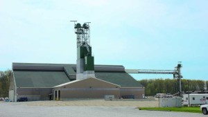 How Waconia Helped Three Cooperatives Increase Their Efficiency