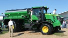 Deere Nutrient Applicator
