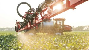 Factors That Lead to Herbicide Injury