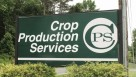 Crop Production Services (CPS)