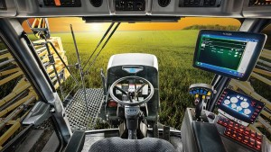 Opinion: Redefining the Ag Tech Revolution
