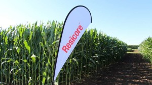 Dow AgroSciences Receives EPA Registration For Resicore <b>Herbicide</b>
