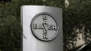 Bayer Continues to Defend Glyphosate Case