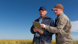 6 Mobile App Trends Worth Watching In Agriculture