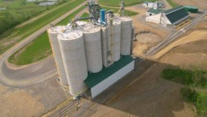 Kahler Automation Designs State-Of-The-Art Facility For Heritage Cooperative