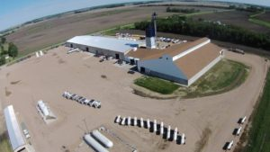 New Stueve Facilities Offer Ag Retailers Speed, Accuracy