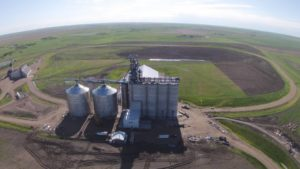Wheat Growers' New Agronomy Center From SMA Is Built For Growth