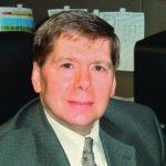 Mike Rahm