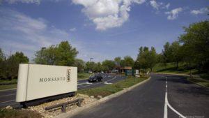 Monsanto, NRGene Form Agreement For Big Data Genomic Analysis Technology