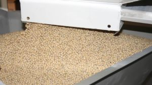 Marrone Bio Innovations, Groundwork BioAg Bio-stacked Microbial Seed Treatments Result In Increased Yields
