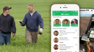 17 Agriculture Apps That Will Help You Farm Smarter In 2017