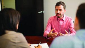 The Importance Of Understanding Employee Behavior