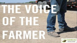 FBN Publishes 'Voice of the Farmer' Agriculture State of the Industry Style Report