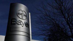 Bayer to Sell Liberty Business to Seal Monsanto Deal